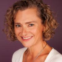 Fiona Lumsdaine