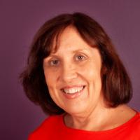 Dr Nicole Clement