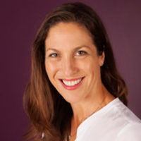 Dr Sophie Reid