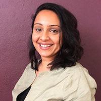 Anila Azhar