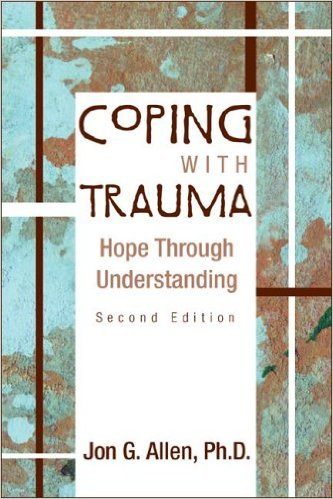 coping-with-trauma