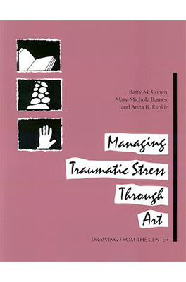 managing-traumatic-stress