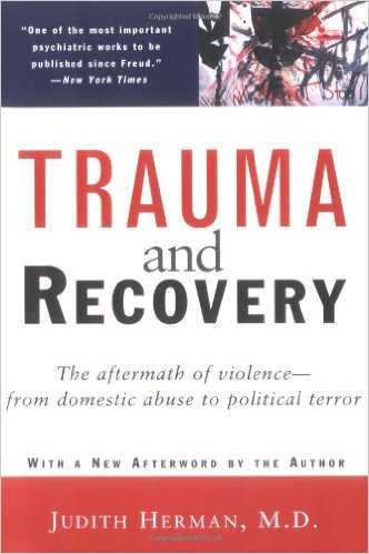 trauma-and-recovery