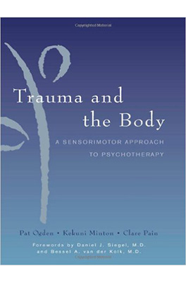 trauma-and-the-body