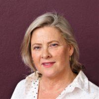 Karen Brien